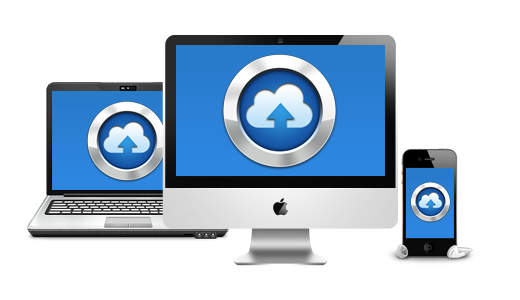 online backup reviews