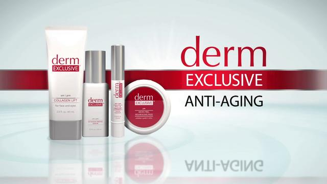 Derm Exclusive 2