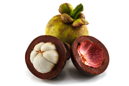 Garcinia Cambogia Extract Reviews